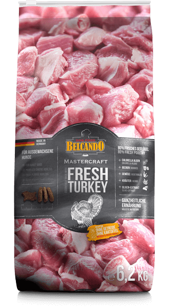 Belcando-MC-6kg-Turkey-front