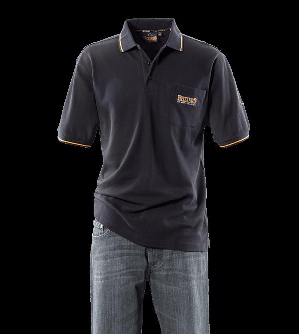 Belcando-Polo-shirt-front