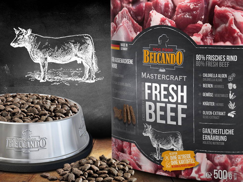 fresh-beef