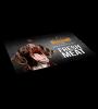 BELCANDO® MASTERCRAFT Dog Box FRESH LAMB