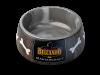 belcando_mastercraft_napf_2019_frei_2_190522_mgab95d
